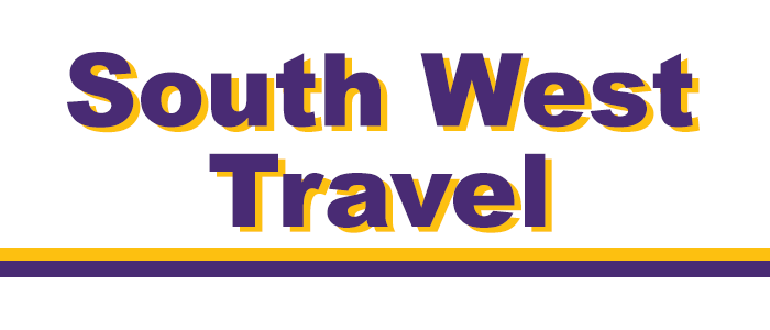 South West Travel | 24/7 Coach Hire
